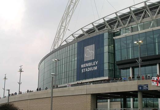 24 03 2007-Wembley-IMG 0832
