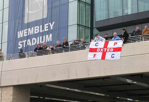 24 03 2007-Wembley-IMG 0842