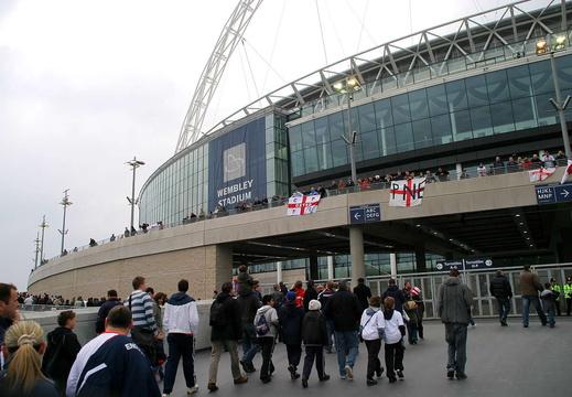 24 03 2007-Wembley-IMG 0852