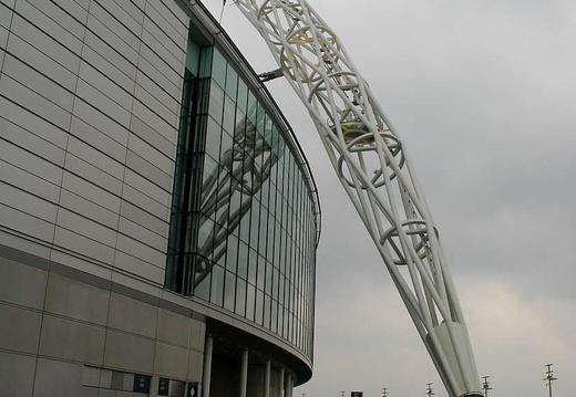 24 03 2007-Wembley-IMG 0867