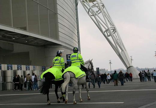 24 03 2007-Wembley-IMG 0870