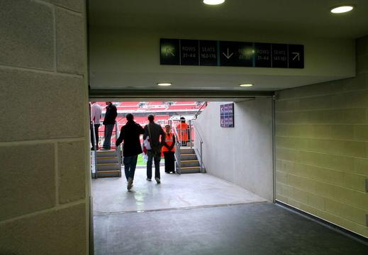 24 03 2007-Wembley-IMG 0875