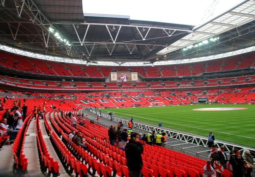 24 03 2007-Wembley-IMG 0888