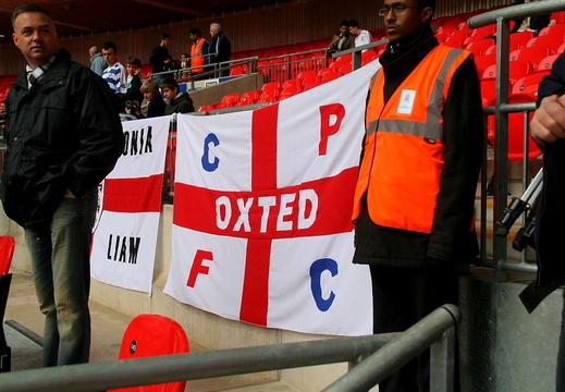 24 03 2007-Wembley-IMG 0896