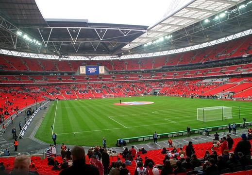 24 03 2007-Wembley-IMG 0898