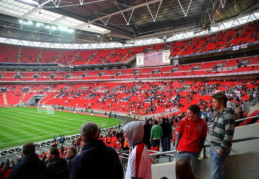 24 03 2007-Wembley-IMG 0905