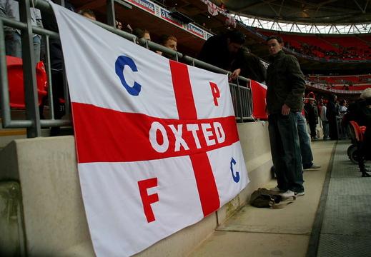 24 03 2007-Wembley-IMG 0910