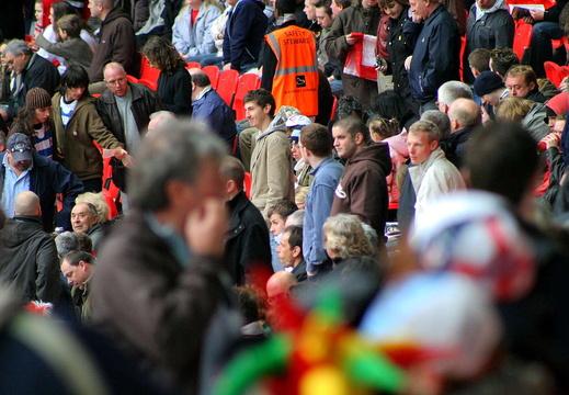 24 03 2007-Wembley-IMG 0918