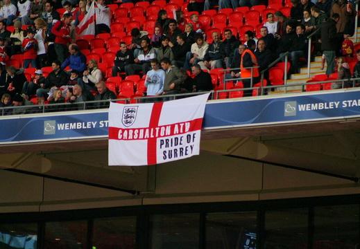 24 03 2007-Wembley-IMG 0919