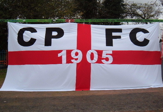 cpfc1905