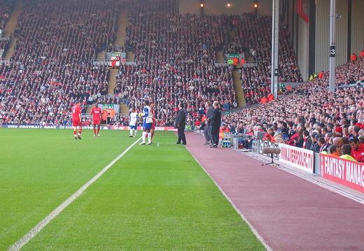 11 13 04 Liverpool IMG 5919