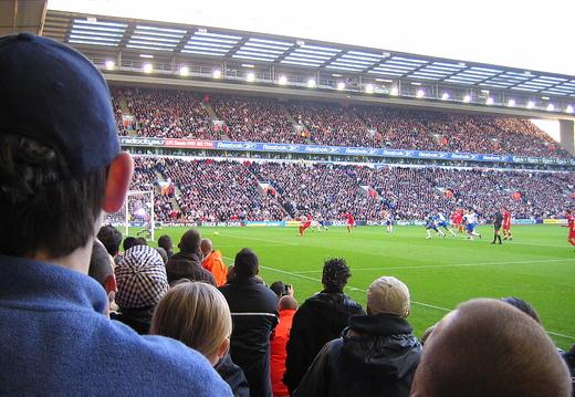 11 13 04 Liverpool IMG 5923