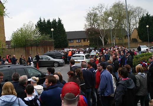 23 04 2005 Liverpool IMG 1388