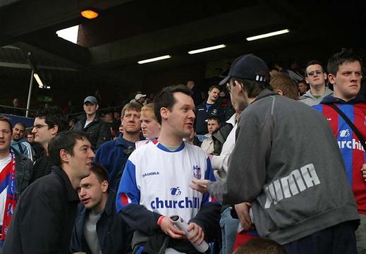 23 04 2005 Liverpool IMG 1401