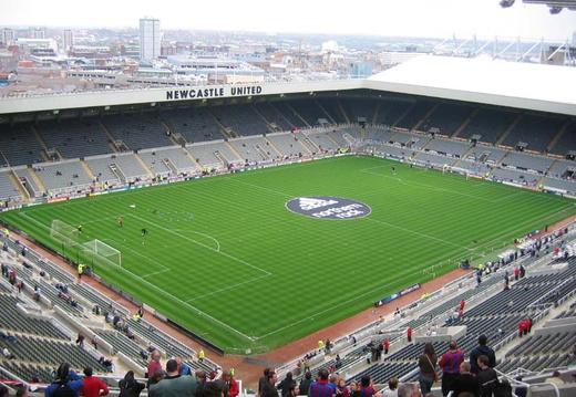 30 04 2005 Newcastle IMG 6181