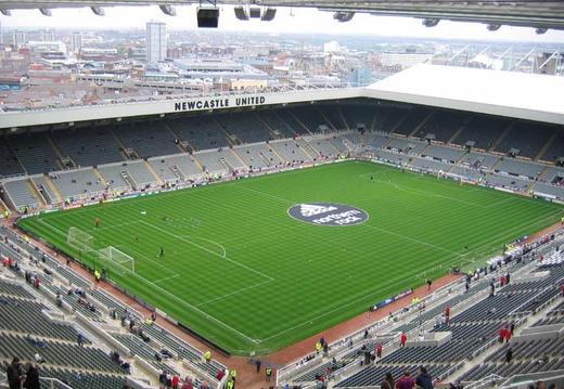 30 04 2005 Newcastle IMG 6183