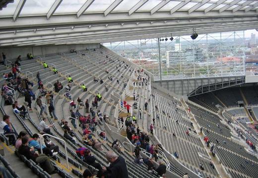30 04 2005 Newcastle IMG 6184