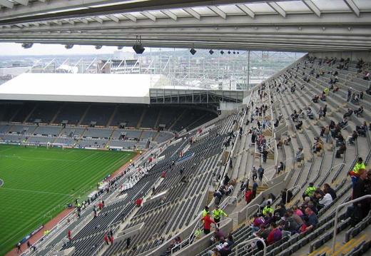30 04 2005 Newcastle IMG 6185