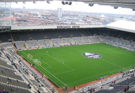 30 04 2005 Newcastle IMG 6186