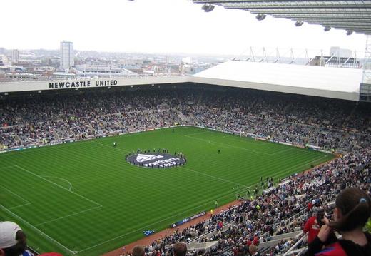 30 04 2005 Newcastle IMG 6187