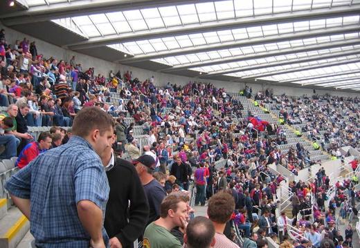 30 04 2005 Newcastle IMG 6188