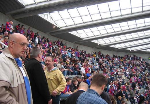 30 04 2005 Newcastle IMG 6189