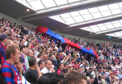30 04 2005 Newcastle IMG 6191