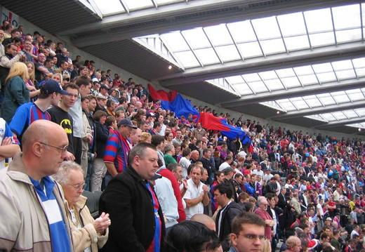 30 04 2005 Newcastle IMG 6192