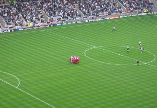 30 04 2005 Newcastle IMG 6193