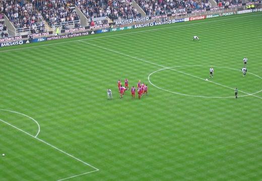 30 04 2005 Newcastle IMG 6194