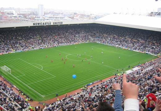 30 04 2005 Newcastle IMG 6195