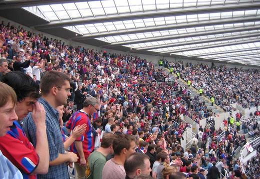 30 04 2005 Newcastle IMG 6197