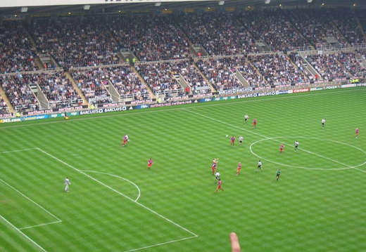 30 04 2005 Newcastle IMG 6198