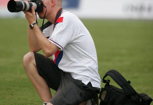 007 richmond jamescalder at work photo by michael temchine