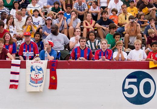010 richmond other palace fans
