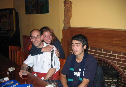26 07 2005 PeterH IMG 6319