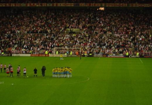 Wayne Routledge penalty miss