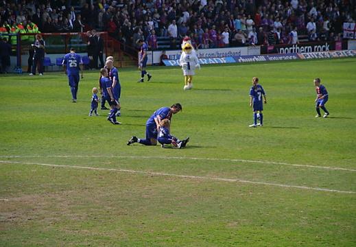 22 04 2006-Saints-IMG 7621