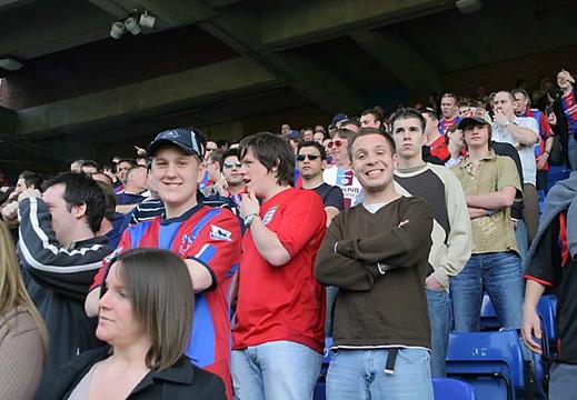 22 04 2006-Saints-IMG 7627