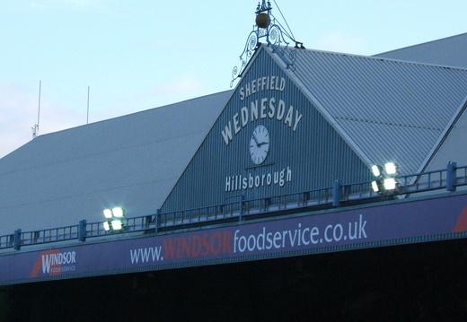 Palace v Sheffield Wednesday A 11 2 2006 008