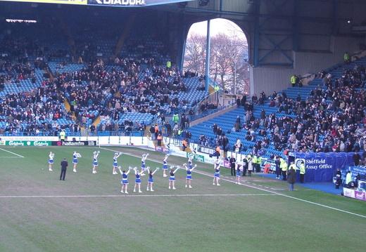 Palace v Sheffield Wednesday A 11 2 2006 009