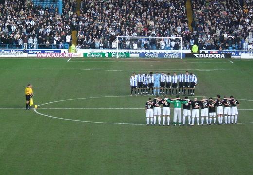 Palace v Sheffield Wednesday A 11 2 2006 014