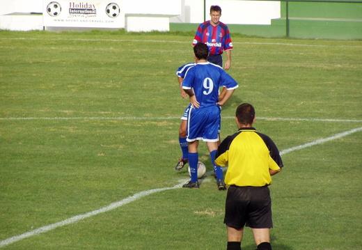 02 kickoff
