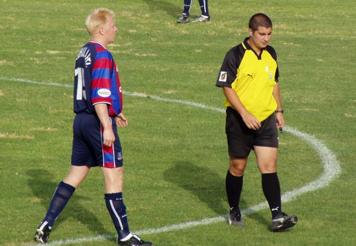 09 aki and young ref