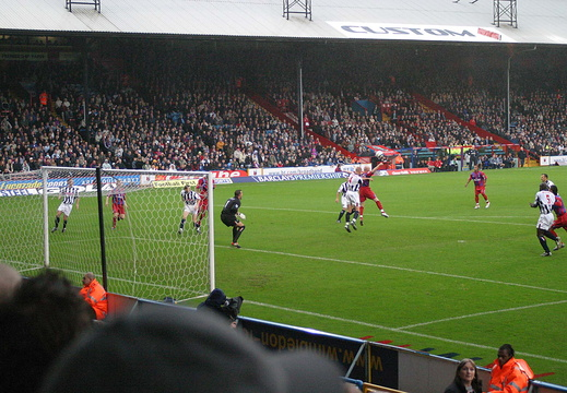 10 23 04 West Brom IMG 7298