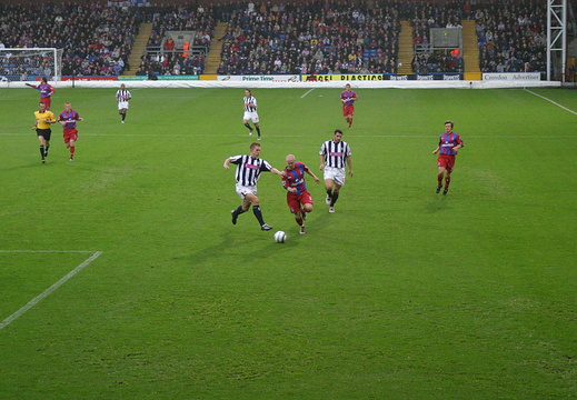10 23 04 West Brom IMG 7299