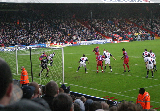 10 23 04 West Brom IMG 7302