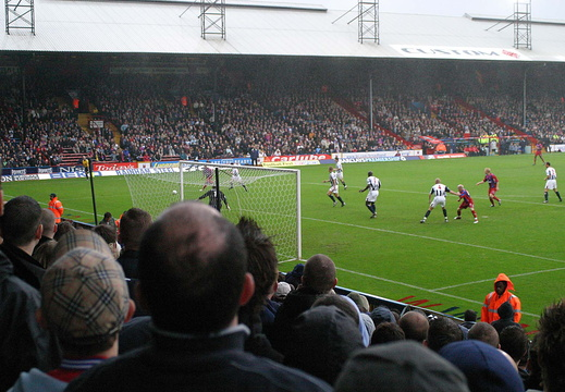 10 23 04 West Brom IMG 7309