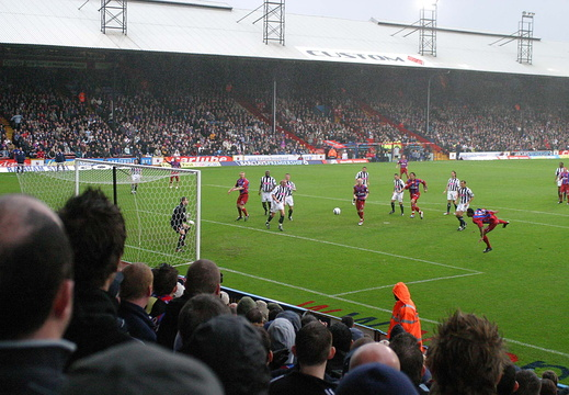 10 23 04 West Brom IMG 7313