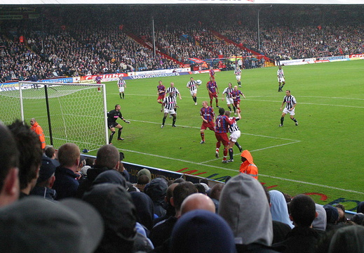 10 23 04 West Brom IMG 7325
